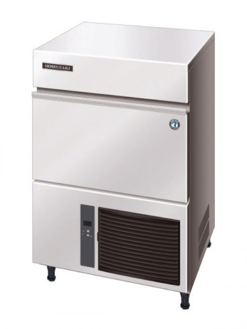 Machine à glaçons cubiques  - r4002