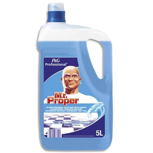 Produit désinfectant