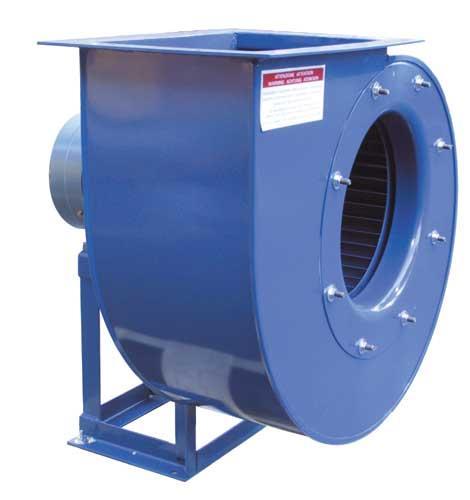 ventilateurs centrifuges industriels tous les. Black Bedroom Furniture Sets. Home Design Ideas