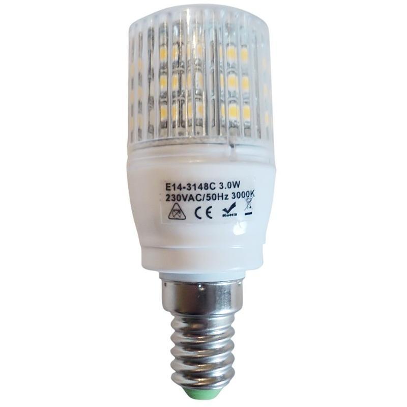 Eurobryte Ampoules Achat De Vente Led OXkwN0P8n