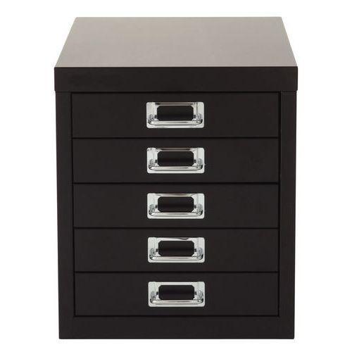 armoire tiroirs 5 tiroirs comparer les prix de armoire tiroirs 5 tiroirs sur. Black Bedroom Furniture Sets. Home Design Ideas