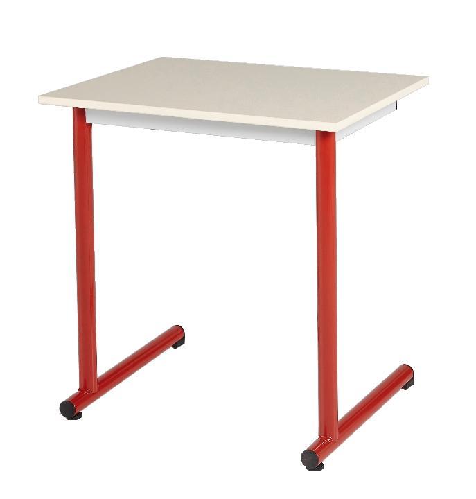 tables pour enfants comparez les prix pour. Black Bedroom Furniture Sets. Home Design Ideas