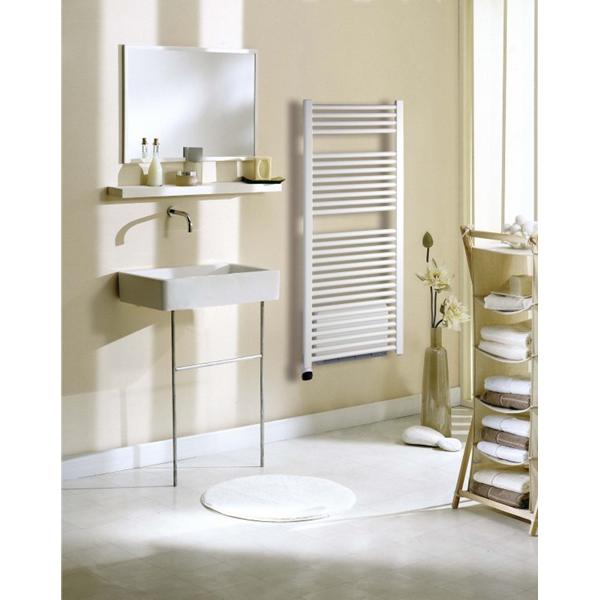 s che serviettes airelec achat vente de s che serviettes airelec comparez les prix sur. Black Bedroom Furniture Sets. Home Design Ideas
