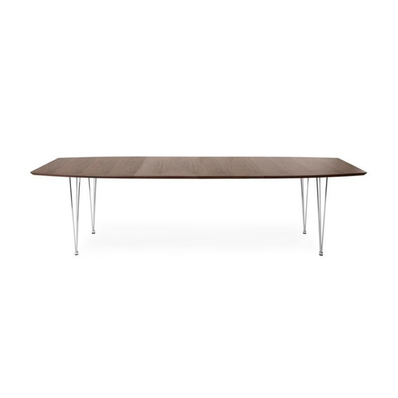 Tables Manger Kokoon Design Achat Vente De Tables
