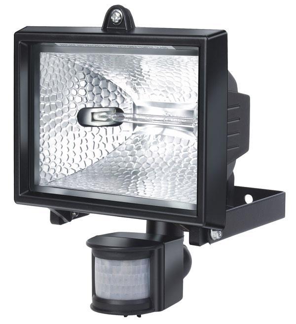 Projecteurs d 39 clairage ext rieur brennenstuhl achat for Projecteur exterieur 500 watts