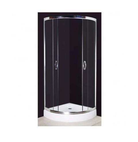 cabine de douche porte coulissante tous les fournisseurs de cabine de douche porte. Black Bedroom Furniture Sets. Home Design Ideas