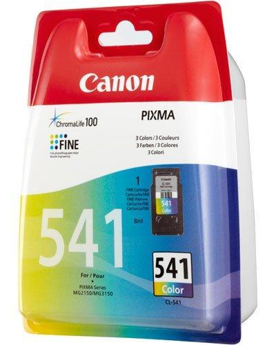 cartouche encre canon cl541 couleur comparer les prix de cartouche encre canon cl541 couleur sur. Black Bedroom Furniture Sets. Home Design Ideas