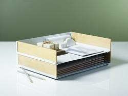 autres mobiliers de rangement kollori achat vente de autres mobiliers de rangement kollori. Black Bedroom Furniture Sets. Home Design Ideas