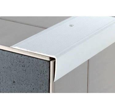 nez de marche d 39 escalier dinac achat vente de nez de. Black Bedroom Furniture Sets. Home Design Ideas