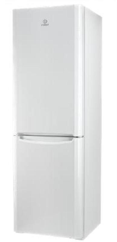indesit refrigerateur combine wbiaa13pvdr wbiaa 13 pvdr. Black Bedroom Furniture Sets. Home Design Ideas