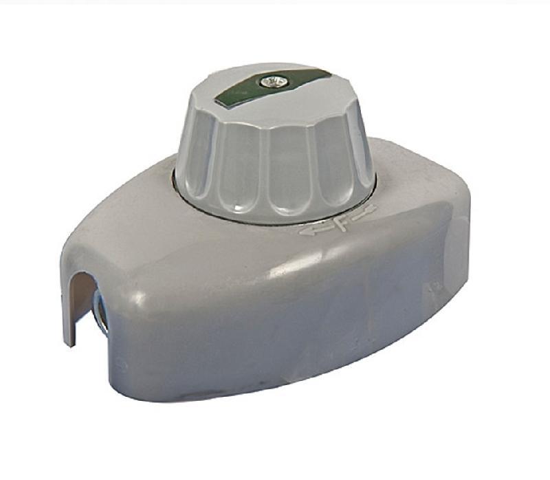 robinet d tendeur gaz butane 28mb 1 3kg comparer les prix. Black Bedroom Furniture Sets. Home Design Ideas