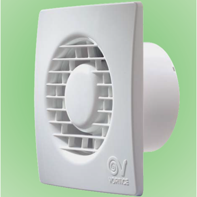 extracteur d 39 air vortice achat vente de extracteur d 39 air vortice comparez les prix sur. Black Bedroom Furniture Sets. Home Design Ideas