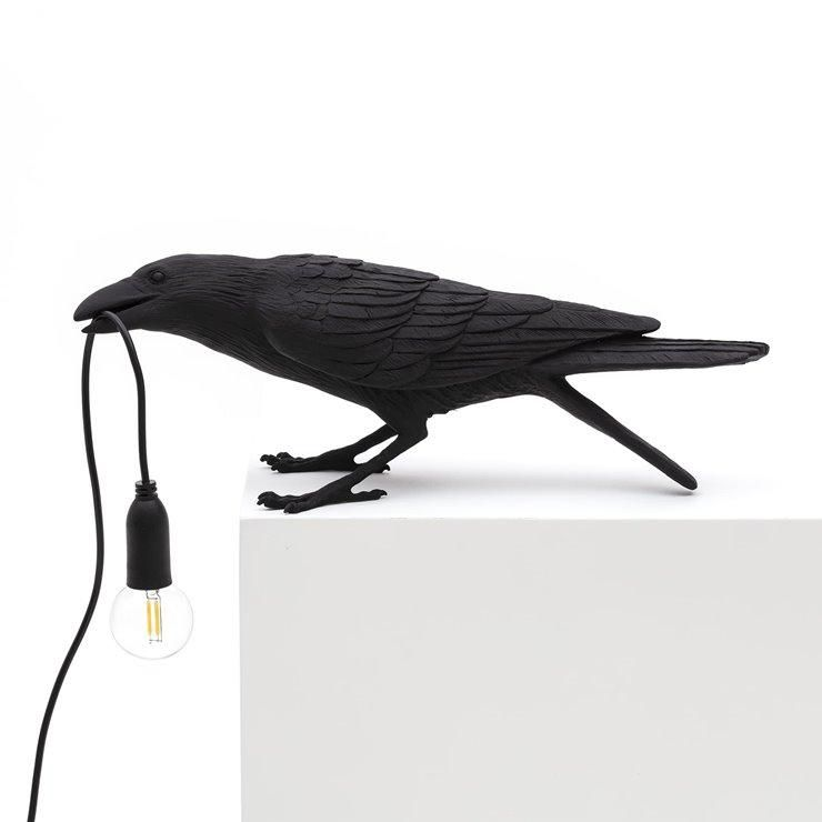 Lampe Seletti Achat De Vente Décoration roEWBQdCxe