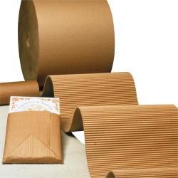 carton ondul en rouleau 140x50 cm x m comparer les prix de carton ondul en rouleau 140x50. Black Bedroom Furniture Sets. Home Design Ideas