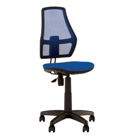 Chaise de bureau enfant fox gts