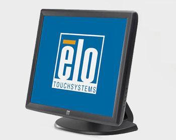 access technologies tactile produits de la categorie ecrans tactiles. Black Bedroom Furniture Sets. Home Design Ideas
