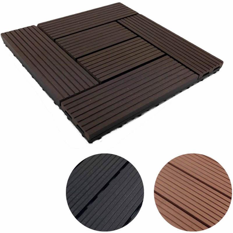 dalle comparez les prix pour professionnels sur page 1. Black Bedroom Furniture Sets. Home Design Ideas