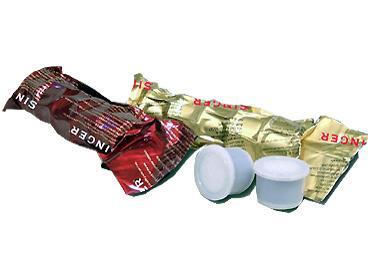 dosettes et capsules de cafe les fournisseurs grossistes et fabricants sur hellopro. Black Bedroom Furniture Sets. Home Design Ideas