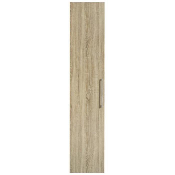 armoire vestiaire en bois tous les fournisseurs de armoire vestiaire en bois sont sur. Black Bedroom Furniture Sets. Home Design Ideas