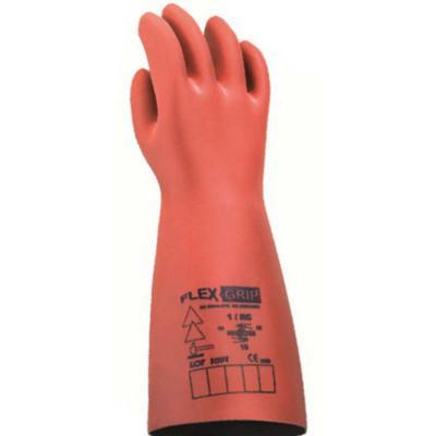 gants isolants composite classe 2 regeltex comparer les prix de gants isolants composite classe. Black Bedroom Furniture Sets. Home Design Ideas