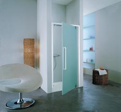 photos parois de douche page 3. Black Bedroom Furniture Sets. Home Design Ideas