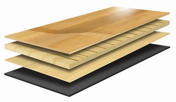 parquets protat produits parquets contrecolles. Black Bedroom Furniture Sets. Home Design Ideas