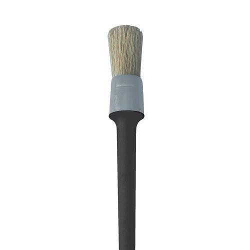 pinceaux et brosses de peinture manutan achat vente de pinceaux et brosses de peinture. Black Bedroom Furniture Sets. Home Design Ideas