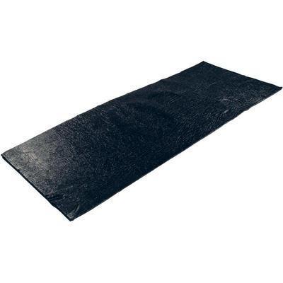 tapis en mati re bitumineuse sinuslive adm 20 comparer les. Black Bedroom Furniture Sets. Home Design Ideas