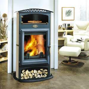 achat vente de comparez les prix sur hellopro fr. Black Bedroom Furniture Sets. Home Design Ideas