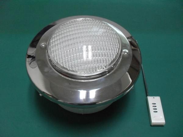 Espaceled produits projecteur pour piscine for Piscine encastrable