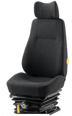 Siège de manutention kab seating 414