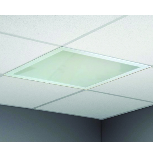 Eclairage a led interieur square for Eclairage led interieur plafond