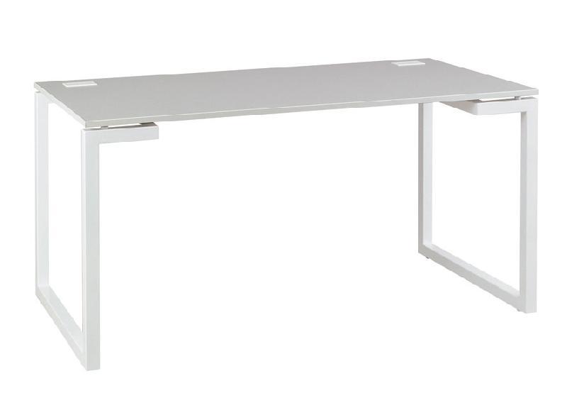 tables d 39 appoint comparez les prix pour professionnels. Black Bedroom Furniture Sets. Home Design Ideas