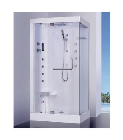 cabine de douche hydromassante tous les fournisseurs de cabine de douche hydromassante sont. Black Bedroom Furniture Sets. Home Design Ideas