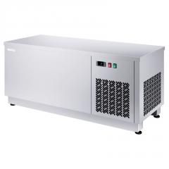Refroidisseur d?eau série tata100