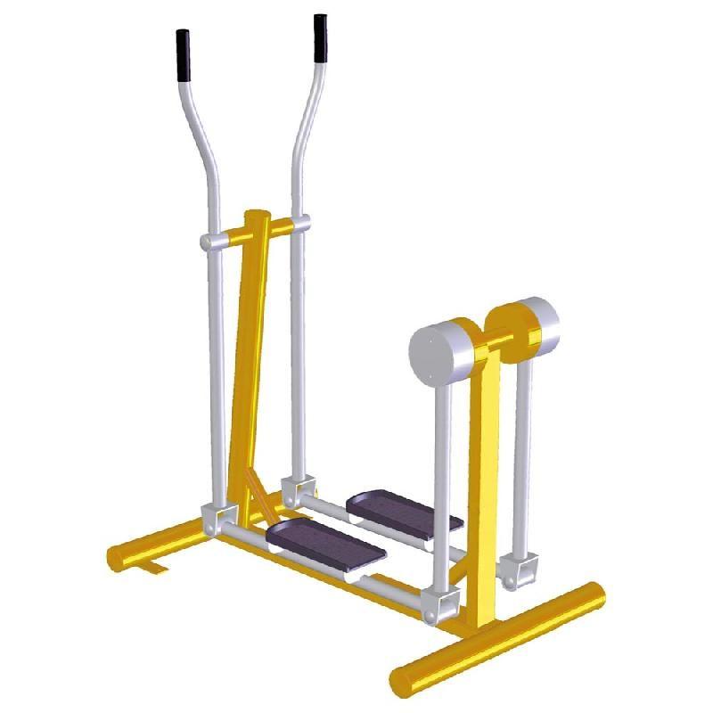 Appareils de fitness casal sport - Achat / Vente de