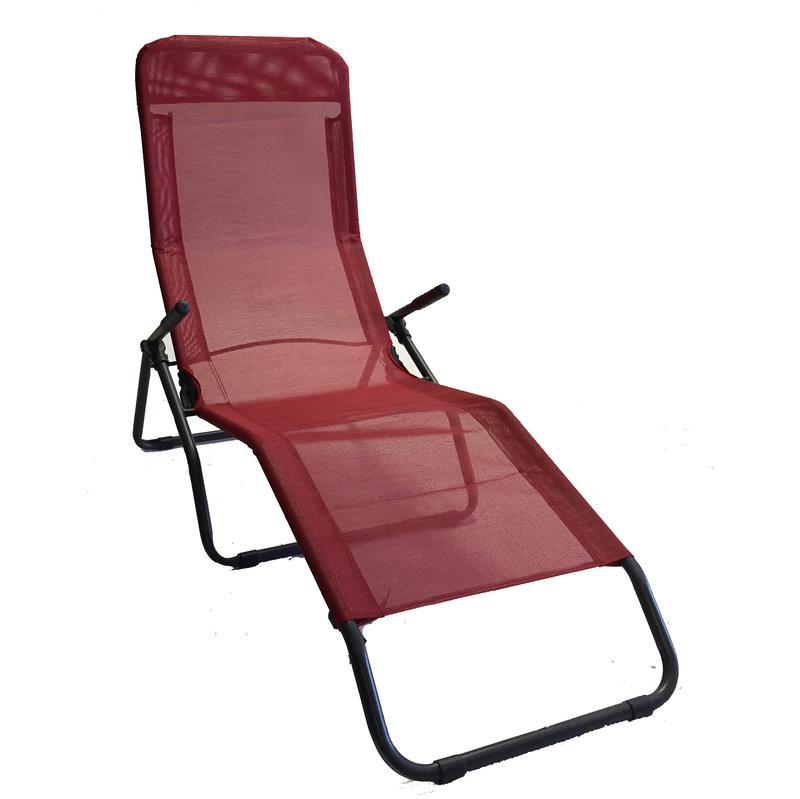 chaise longue comparez les prix pour professionnels sur. Black Bedroom Furniture Sets. Home Design Ideas