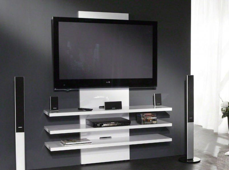 Meuble Tv Haut Design : Meuble Tv Design Haut Ensemble Meuble Tv Mural Design Collection Lia