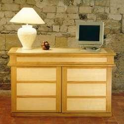 Auboi produits meuble tele Meuble bureau multimedia