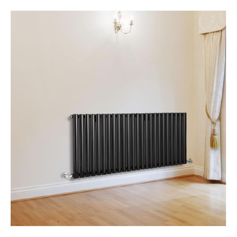 radiateur fonte hudson reed. Black Bedroom Furniture Sets. Home Design Ideas