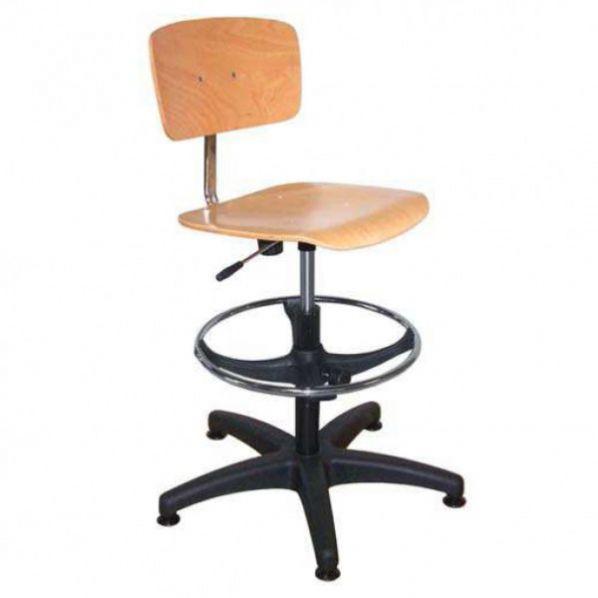 siege de bar tous les fournisseurs fauteuil de bar tabouret de bar chaise de bar. Black Bedroom Furniture Sets. Home Design Ideas