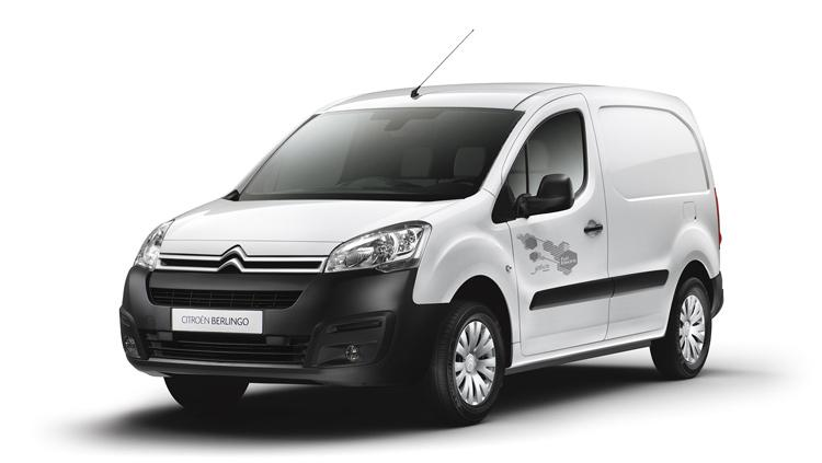 voitures electriques citroen berlingo electric. Black Bedroom Furniture Sets. Home Design Ideas