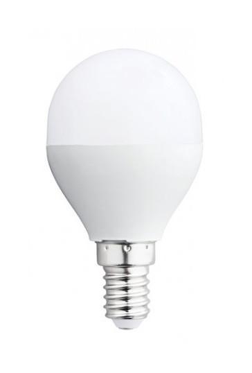 Led Prix E27 Comparer Standard Les De 4000k Lampe 20w Aric eWdrBQCxo