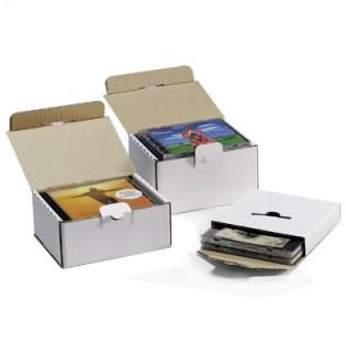 boite postale blanche 100 x 80 x 60 comparer les prix de boite postale blanche 100 x 80 x 60 sur. Black Bedroom Furniture Sets. Home Design Ideas