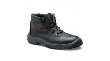chaussure de securite haute s24 vitesse s3 src tailles. Black Bedroom Furniture Sets. Home Design Ideas