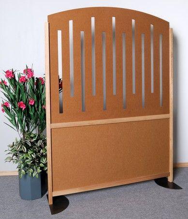 cloison ajouree affordable cloison ajouree bois cloison bois cloison ajouree bois cloison. Black Bedroom Furniture Sets. Home Design Ideas