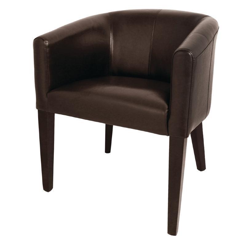 fauteuil de salon comparez les prix pour professionnels sur page 1. Black Bedroom Furniture Sets. Home Design Ideas
