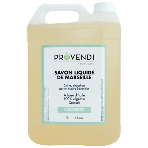 Savon main cenpac achat vente de savon main cenpac comparez les prix sur - Composition savon de marseille ...