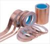 Adhesif conducteur cuivre réf acc006lxx