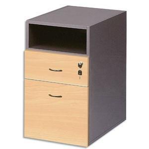 caissons de bureaux fixes mt achat vente de caissons de bureaux fixes mt comparez les prix. Black Bedroom Furniture Sets. Home Design Ideas